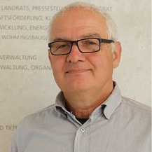 Richard Weißenbacher
