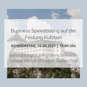 TOPF SUCHT DECKEL 3 300x300 - Business Speeddating auf der Festung Kufstein