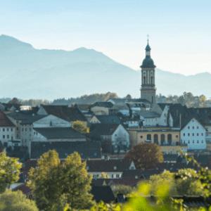 Campus Chiemgau 1 300x300 - Events