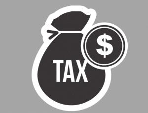 Umsatzsteuer 300x229 - Umsatzsteuer und Zoll im internationalen Geschäft